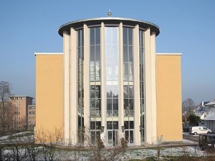 Moderne Loft als Kapitalanlage in Pirna bei Dresden!