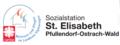 Sozialstation St. Elisabeth