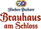 Brauhaus am Schloss, Inh. Anita Schulz-Pfauntsch