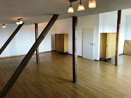 4 Gewerberäume incl. Schulungsraum zu vermieten (auch getrennt zu mieten!)