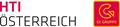 HTI Österreich GmbH