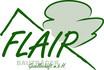 FLAIR Bauträger GmbH