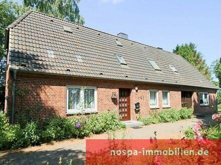 """Großes Grundstück mit massivem Doppelhaus als Bestandsgebäude vor den Toren der """"Schleiterrassen"""""""