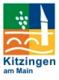 Kitzinger Baugesellschaft mbH