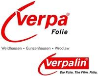 Verpa Folie Weidhausen GmbH