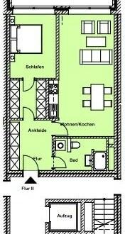 Gifhorn - Residenz am Park