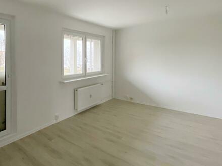 Große 2 Zimmer Wohnung, mit Blick auf die Weinbergwiese! *Mietrabatt sichern
