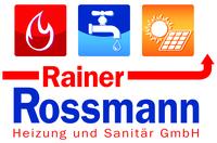 Rainer Rossmann Heizung & Sanitär GmbH