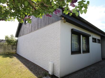 Bremerhaven: Ideal. Umfeld f. jung. Familien, EFH, Garten, Garage u. 35m2 Ausbaupotential, Obj. 4731