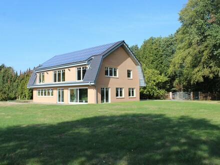 Traumhaus auf 34.000 qm Grundstück