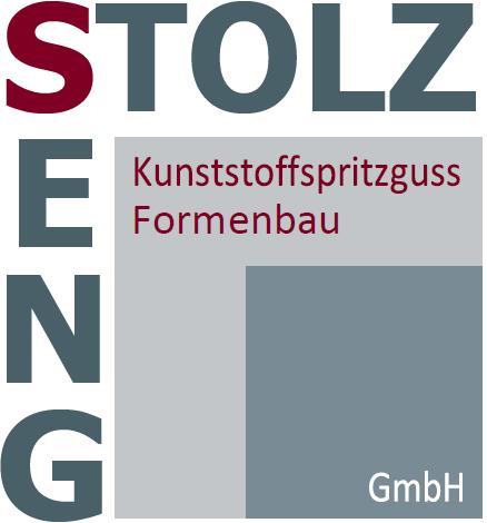 Logo Stolz und Seng