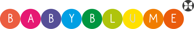 Babyland GmbH