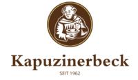 Bäckerei Kapuzinerbeck