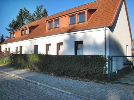 2 Familienhaus – sanierungsbedürftig / im Charakter von 2 DHH - B-Plan 1723