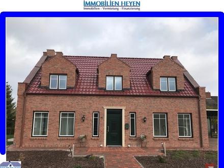 !!!Exklusives Landhaus im englischen Baustil!!!