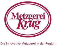 Metzgerei Krug