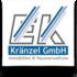 Kränzel Immobilien & Hausverwaltung GmbH
