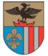 Stadtgemeinde Attnang-Puchheim