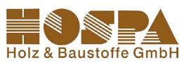 Hospa Holz & Baustoffe GmbH