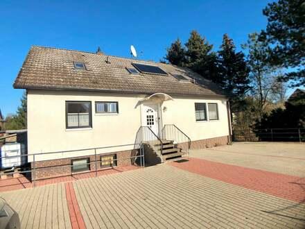Einfamilienhaus mit Einliegerwohnung in Neudorf-Platendorf mit vielen Möglichkeiten