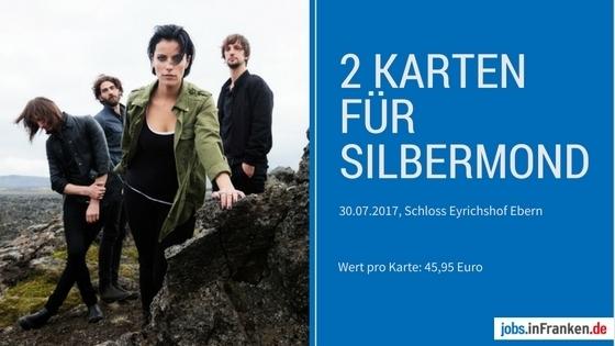 jobs.inFranken.de - Preis 3.jpg