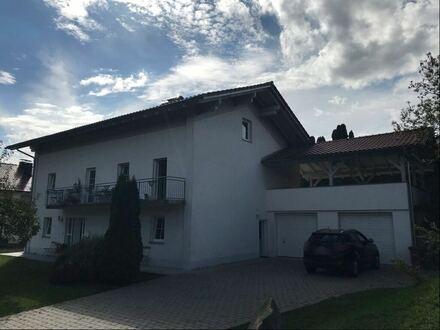 Einfamilienhaus mit Charme im Zentrum von Rathsmannsdorf!
