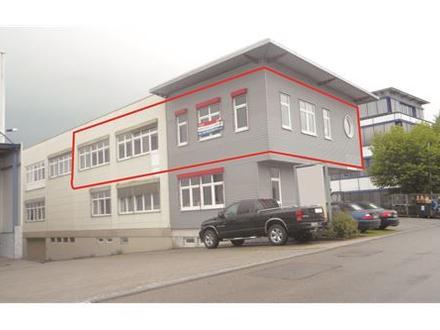 RE/MAX - Büro, Schulungen... in Weinstadt-Endersbach