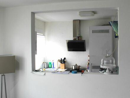 1 5 9. 0 0 0,- für NEU + TOP renovierte 2 Zimmer KOMFORTWOHNUNG am Rednitzgrund + neuer EINBAUKÜCHE