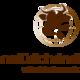 Rinderzuchtverband Vöcklabruck