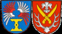 Verwaltungsgemeinschaft Lisberg