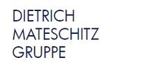 DIETRICH MATESCHITZ GRUPPE