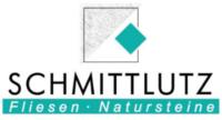 SCHMITTLUTZ Fliesen - Natursteine