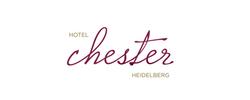 SRH Hotel Handels- und Betriebs GmbH  Hotel Chester Heidelberg