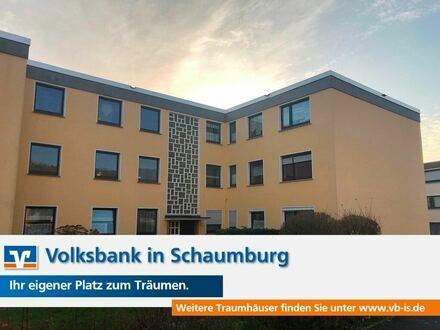 """""""Freier Blick vom Südbalkon!"""""""