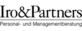 Iro & Partners Personal- und Managementberatung GmbH.
