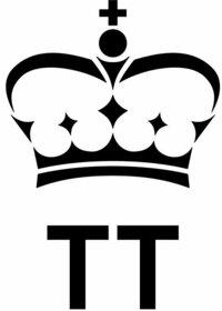 Fürst Thurn und Taxis Gesamtverwaltung