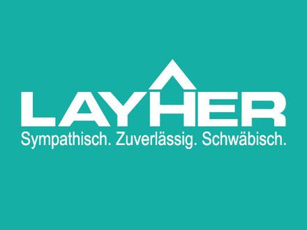 Wohnbau Layher GmbH & Co.KG
