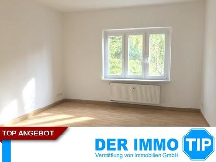 Lichtdurchflutete 1 Zimmerwohnung ++ Sonnenberg