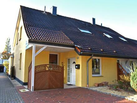 Wohneigentum in Osnabrück