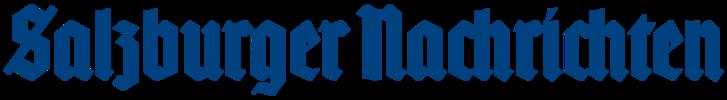 Salzburger Nachrichten Verlagsges.m.b.H. & Co KG