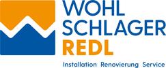 Wohlschlager & Redl Sanierung & Service GmbH & Co KG