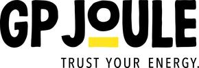 GP JOULE Think GmbH & Co. KG