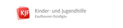 KJF Kinder- und Jugendhilfe Kaufbeuren-Ostallgäu