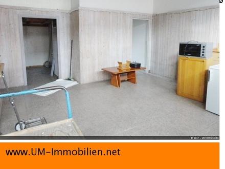 Traunreut Laden Raum 1