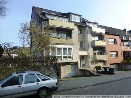 Ihr neues Wohneigentum in Dortmund-Huckarde