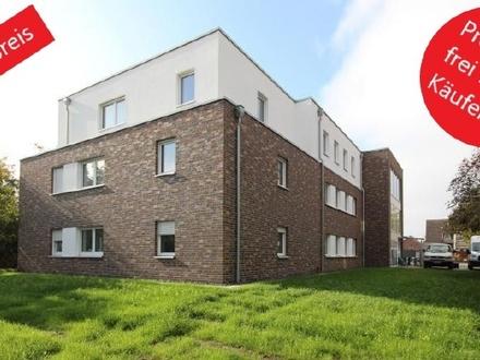 Aktionspreis zum Jahresende! Albersloh: Wohnungspaket: 667.000,-€ statt 691.000,-€ -