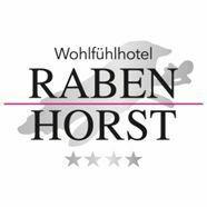 Wohlfühlhotel Rabenhorst GmbH