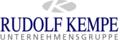 Unternehmensgruppe Rudolf Kempe GmbH & Co. KG