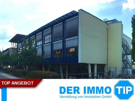 ab 300 m² +++ Sehr hochwertige Hallenflächen in Segmentbauweise am Standort Bautzen