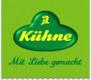 Carl Kühne KG (GmbH & Co)